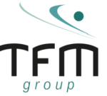 TFM_group-