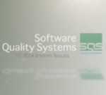 sqs software quality systems ag